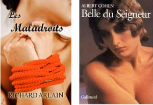 maladroits vs belle